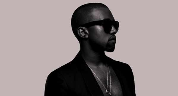 Kanye_seemenow
