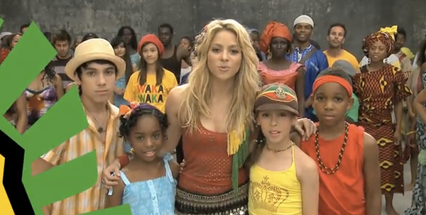 Shakira-waka2