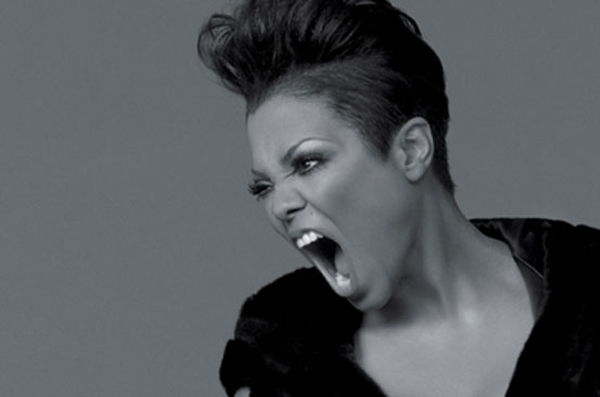 Janet_jackson_number_ones