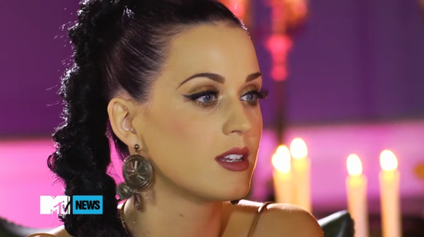 Katy_mtvnews