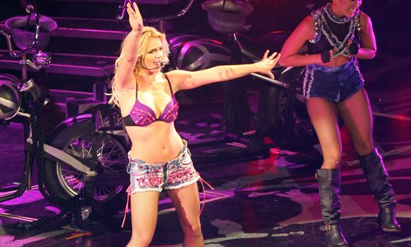 Britney_concert1