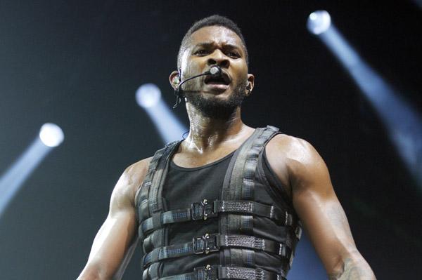 Usher_concert