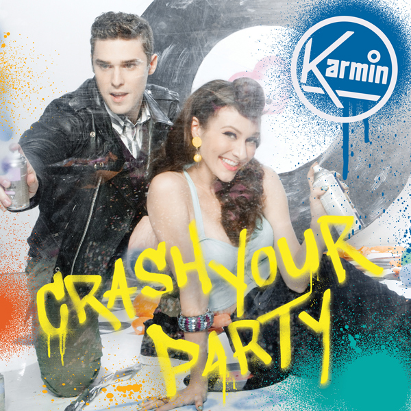Karmin_crashyourparty_600