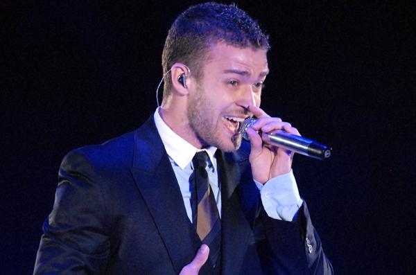 Justintimb_concert