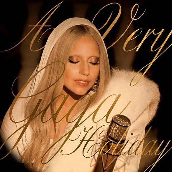 Gaga_holiday
