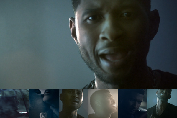Usher_climax