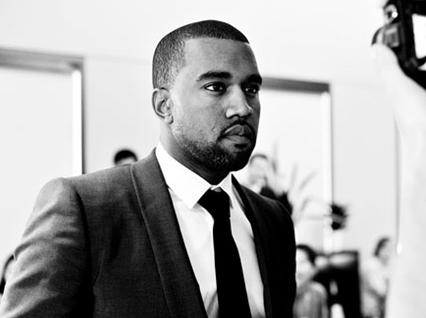 Kanye_good_600