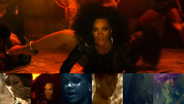 Rihanna_whyb