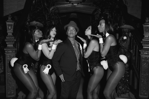 Bruno-playboy-party