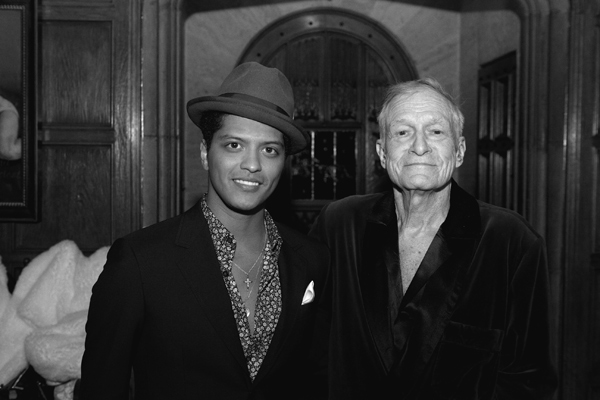 Bruno-playboy-party2
