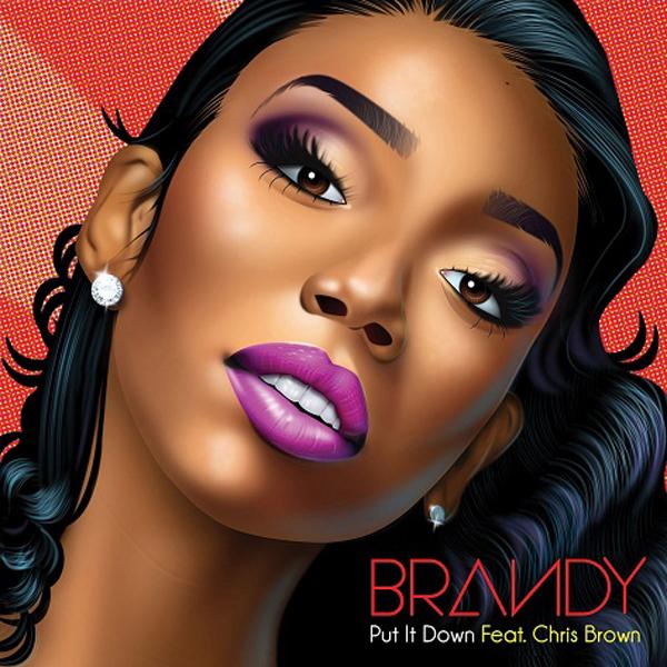 Brandy-putitdown-600