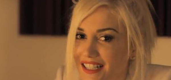 Gwen-no-doubt