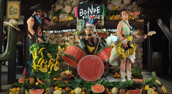 Bonde-do-role-kilo