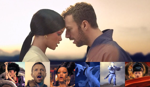 Rihanna-chris-poc