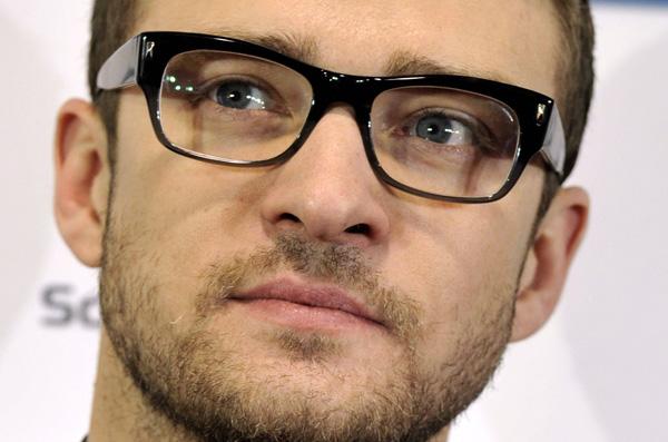 Justin-glasses-600