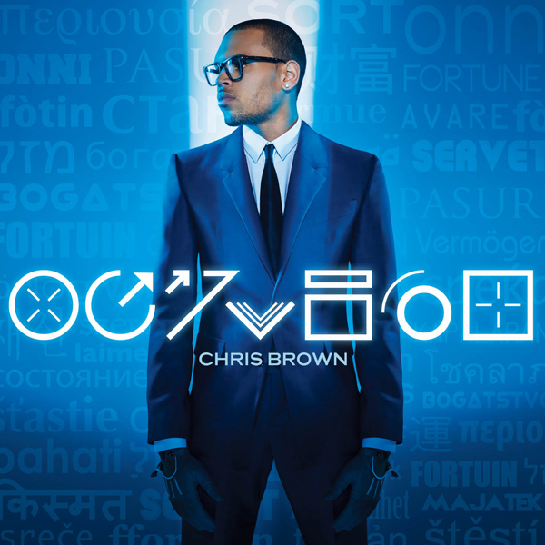 Chris_Brown_Fortune_cover