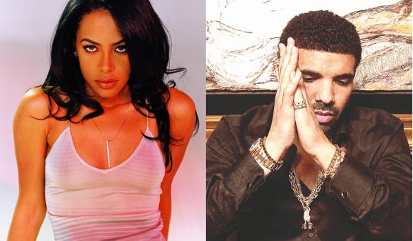 Aaliyah-drake