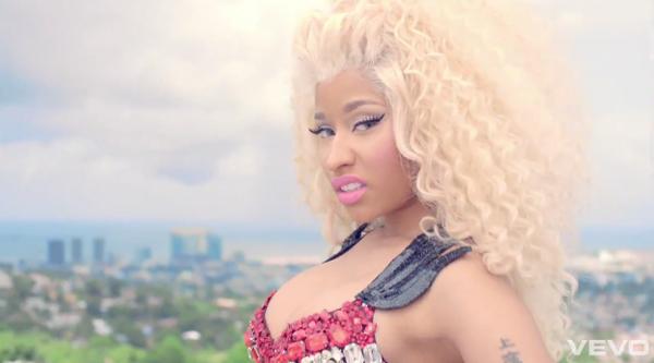 Nicki-minaj-boom