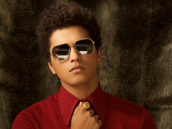 Bruno-new-promo
